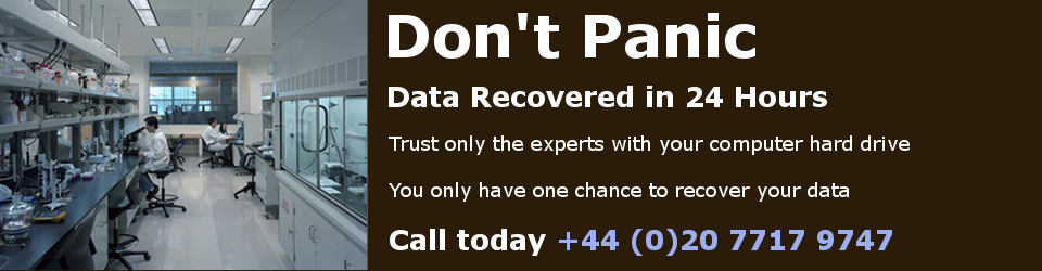 Trust the experts. Do not Panic.