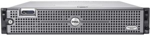 Dell PowerVault Server